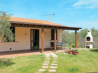 Casa Antonia (BBO250)