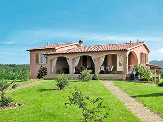 Casa Ulivino (BBO260)