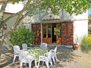 Casa Il Pioppo (RIP202)