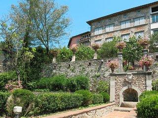 Palazzo Buonvisi (BLU220)