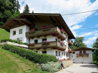 Haus Margit (MHO786)