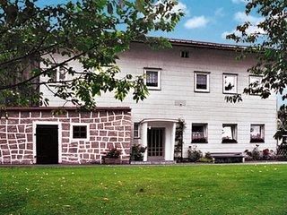 Haus Graf (MAH160)