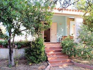 Casa Rita (BUD100)