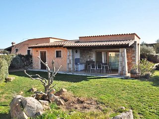 Residence Salinedda (TEO405)