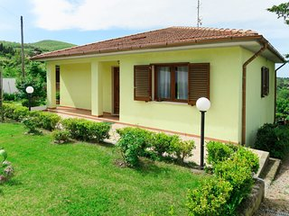 Casa Piazza (CMM170)
