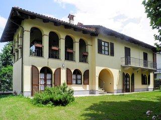 Casa San Rocco (LMR202)