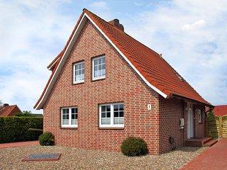 Holiday house Inge (BES100)
