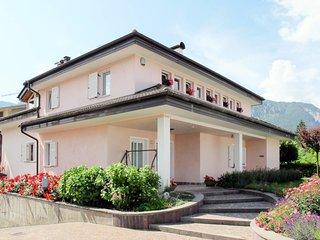 Casa Maria Rita (LDC258)