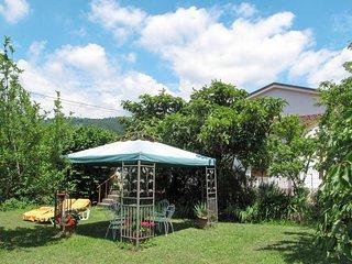 Casa Il Borgo (COS290)