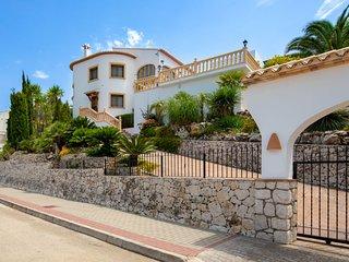Villa Rafol