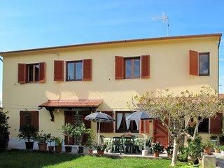 Casa Donatella (QCE100)