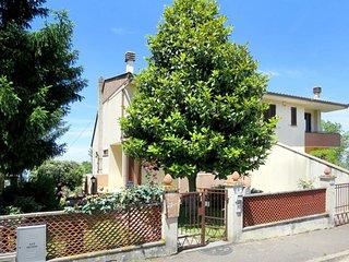 Villa Alessandra (MOI270)