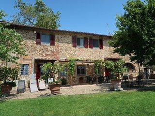 Casa Ambrogetta (SCV130)