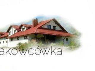 Sakowcówka Stable ROOM for 5, holiday rental in Postolowo