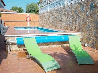 Villa Nerea