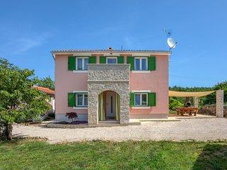 Villa Malini