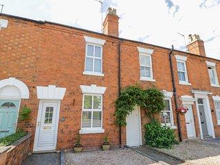 Mustardseed Cottage, Stratford-Upon-Avon