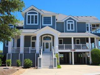 North Cove Oz Home 449