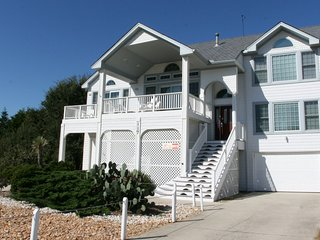 Grogan - Kitty Hawk Home