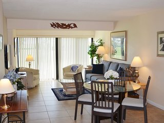 OV 312 Pond/Golf Course View Condo-Welcome to Paradise