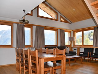 SWISSPEAK Resorts dupl sup dlx