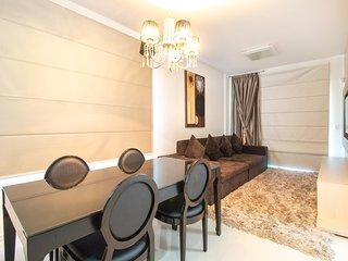 LA031EE-Apartamento para aluguel de temporada - Praia de Bombas / Bombinhas, SC