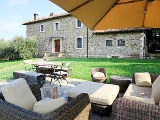 Casale Margherita (PRR110)