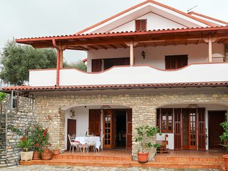 Villa Marina (IMP187)