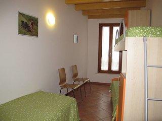Residence Donatello (TLA111)