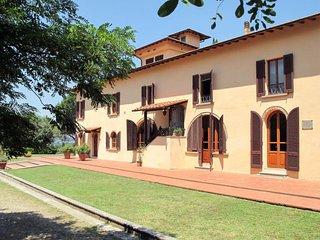 Villa Sant'Albino (SMN190)