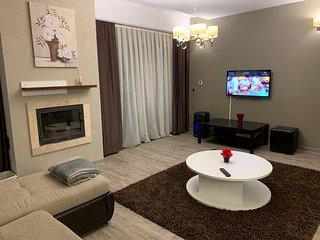 Apartment Mauritius - Silver Mountain Resort