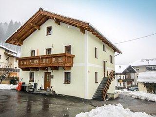 Schlossmuhle