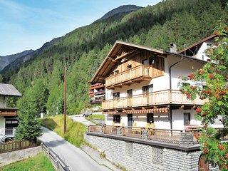 Haus Kleewein (SOE215)