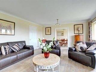 Morfa Dyffryn Cottage