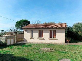 Casa Luperini (VAD210)