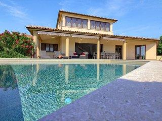 Villa Andrea (PUL463)