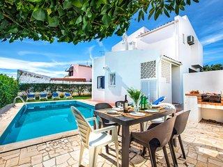Villa Albufeira NEW TOWN