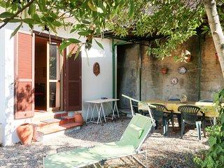 Villa Gabriella (IMP490)