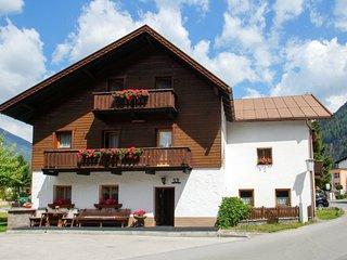 Bauernhaus Gudrun (LFD215)