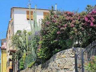 Casa Castelletto (IMP236)