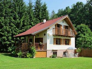 House Benda (DBJ100)