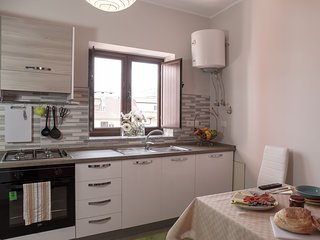 Amazing apartment in Lamezia Terme