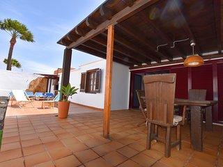 Fuerte Holiday Casa & Terrazza LUX