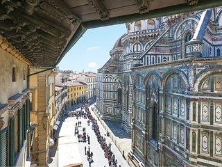 Duomo Amazing View