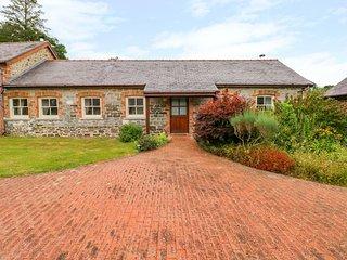 Taf Cottage, Llandeilo