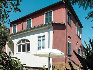Casa Teresa (DOL122)