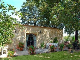 Casa di Clemente