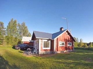 Pikku-villa