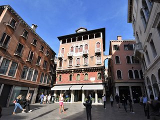 San Luca Terrace