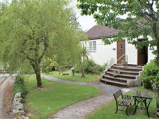 Smithy _ Summercourt Cottages